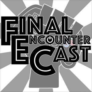 Episode 85 – Deaf Encounter Cast