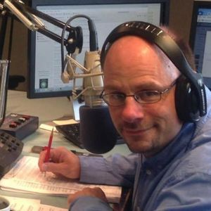 Dan Madnis Friday 6-9-17 12 PM Hour