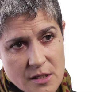 Maths is all around us: Margaret Wertheim