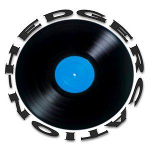 Tim's 2016 Classic House Mix