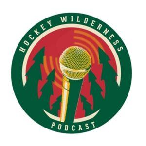 HWP 113: No Picks, No Trades, Huge Problems