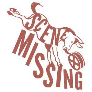 Scene Missing Episode 9 — Joel Hodgson Of Mystery Science Theater 3000