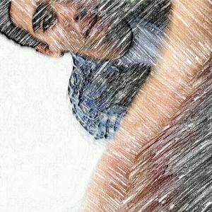 Set record 18-12-2012 - leo cadiz Oliveira - progressive house