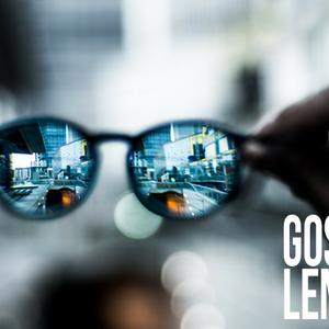 [Podcast] Gospel Lenses, Part One