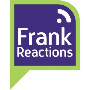 Customer's AREN'T Always Right, Dammit! So What Can A Seller Do? - Frank Reactions - Customer Experi