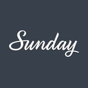 The Sunday Move Selection