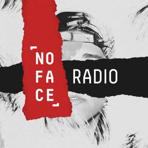 NFR052 - Max Vangeli Presents: NoFace Radio