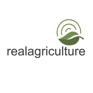 RealAg Radio, Jan 5: Seed tests, beef markets and the push for a meat sin tax