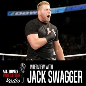 06.10.2017 - Jack Swagger