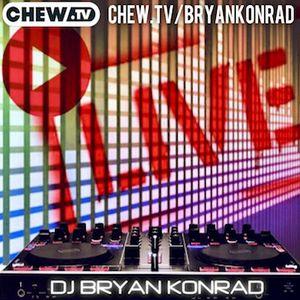 Basement Sessions [Live on Chew.tv] 11-28-2017