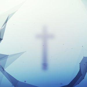 Shadows: Hebrews 4:12-14
