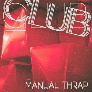Club [Techno DJ-Set 2017]