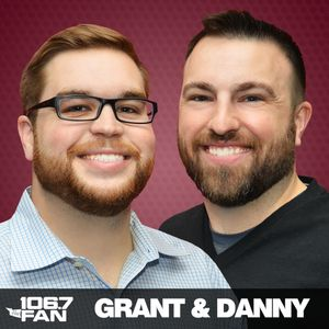 Segment 06 - nobody plays catch with grant anymore