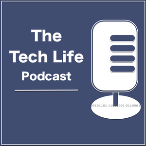 Tech Life #70: Hilary Johnson | Hatch Tribe | Women Entrepreneurs | Silicon Harbor Radio