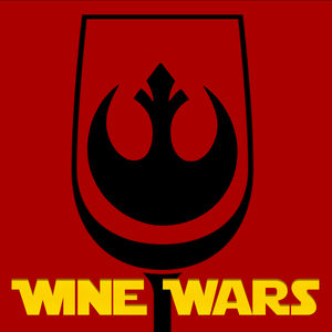 60 - Red Burgundy - Part 1