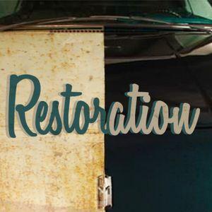 Restoration of Determination