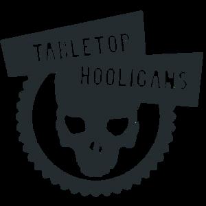 Tabletop Hooligans Episode 41