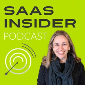 049: Naming, Interns and Getting Set Up Right for Sales