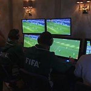 CBF vai errar ao adotar árbitro de vídeo ainda em 2017
