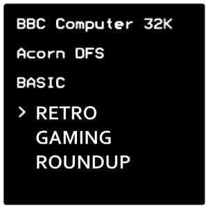 RoundUp 124 - Millennial Hacker