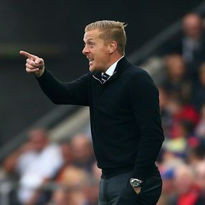 Garry Monk: The right fit for Boro?