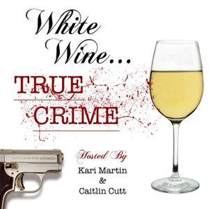 076: I Am Homicide And Garry McFadden