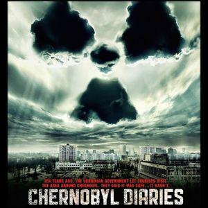 140. Chernobyl Diaries