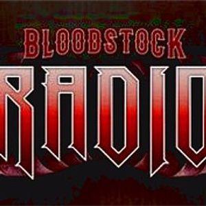 Bloodstock Radio - Bloodstock Radio Official Podcast #2 - 01 02 2017