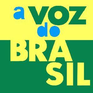 A Voz Do Brasil With Fabio Schapiro - 1.7.2017