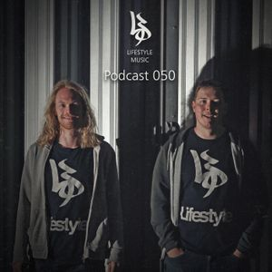 Lifestyle Podcast 50