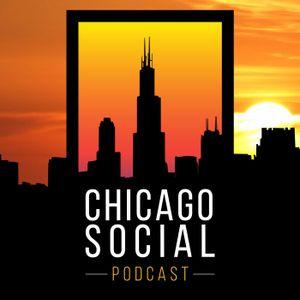 Chicago Social Podcast 2.0
