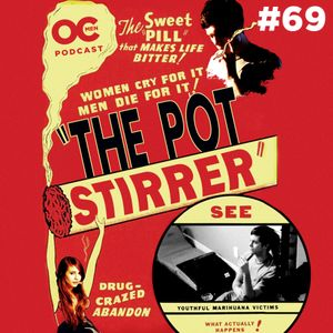 "S03E13 - The Pot Stirrer - ""To Thine Own Self Be True"""