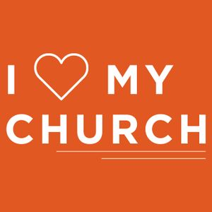 I Love My Church - Donovan Coetzee PM
