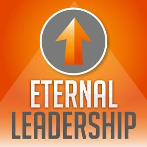 166 Lee Colan | Five Coaching Habits of Excellent Leaders