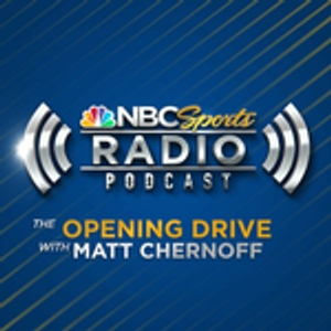 Matt says he has a #NFL Playoff Exercise That Should Provide Interesting Results #NFLWildCard