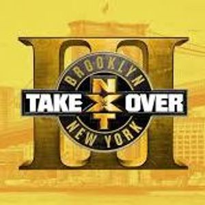 WE TALK NXT EP.92 |NXT TAKEOVER: BROOKLYN III POST SHOW 8/19/17|