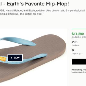 Ep 37 - Over $10K in 14 Days on Kickstarter, Heather Shuster Returns
