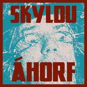 Skylduáhorf #12 – Ordinary People