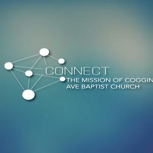 Connect: Part 3