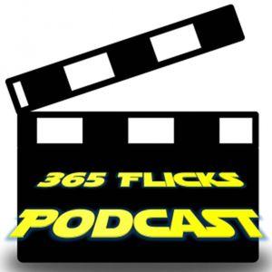 365 #48 2nd Birthday. News. Top5 TV Monologues. Star Trek Beyond, Blood Father Reviews. Listener Mai