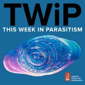 TWiP 139: Eggsactly, ova and ova