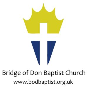 Sun 07 Jan 2018 - Andy Hayes - Joshua 14 God of my living - Ageing well.mp3