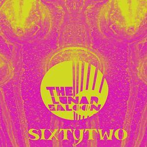 The Lunar Saloon - Episode 62