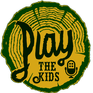 Play The Kids: 2017 Episode 17