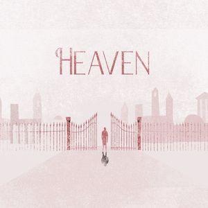 Heaven Part: 8