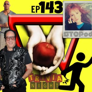 STCPod #143 - Being A Baller Mean Gastric Explosions, Oil Changes and Tire Rotations