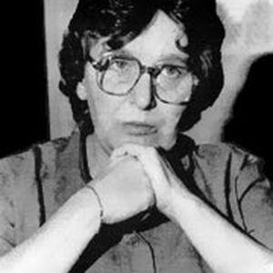 Death Row Granny - Serial killer Velma Barfield