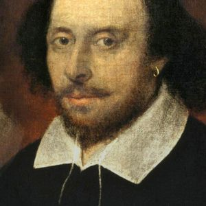 Med Shakespeares sonetter i skärgården