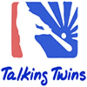 Talking Twins - Episode #128