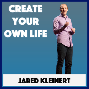 288: How to Build a World Class Network in Record Time | Jared Kleinert